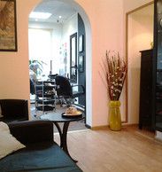 Салон красоты Лайт Шайн